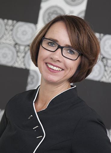 Gerda Mintjes